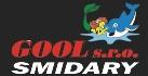 GOOL s.r.o. Smidary