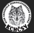 KCHČSV - ČESKÁ REPUBLIKA